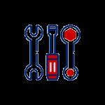 Maxibados | Madera Sintética | Instalación
